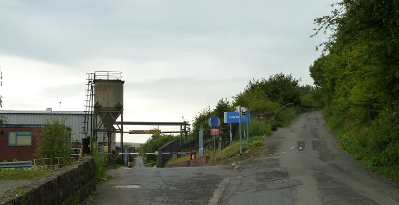 Bramall Lane