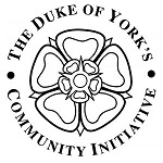 Duke of York's Community Initiative